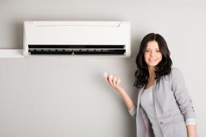 installateur climatisation nimes