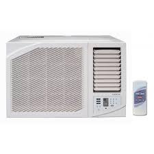 climatiseur monosplit à Vergèze