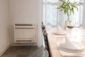 climatisation à Vergèze